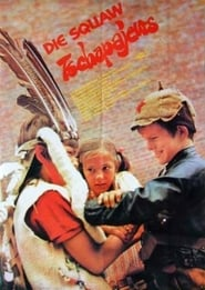 Die Squaw Tschapajews 1973
