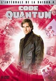 Code Quantum: Saison 4