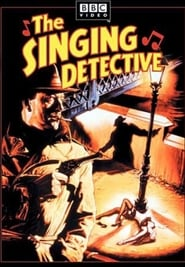 The Singing Detective streaming vf poster