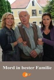 Mord in bester Familie 2011