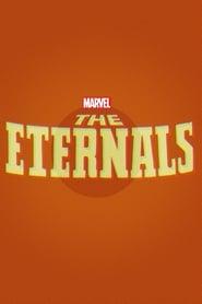 The Eternals (2020)