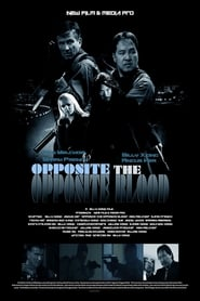 Opposite The Opposite Blood (2018) Hindi Dubbed