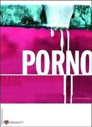 مشاهدة فيلم Porno 2006 مترجم أون لاين بجودة عالية