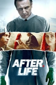 After.Life 2009