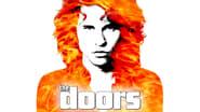 EUROPESE OMROEP   The Doors