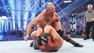 WWE SmackDown Season 21 Episode 40 : October 4, 2019 (Los Angeles, CA)