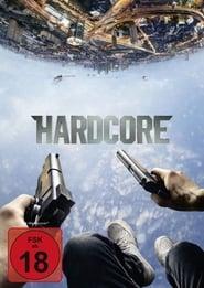 Hardcore [2015]