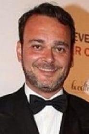 Michel Merkt