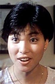 Joann Tang