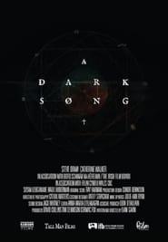 A Dark Song plakat
