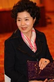 Yoon Mi-ra