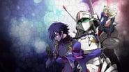 Code Geass: Akito the Exiled 1 - L'Avènement de la Wyverne en streaming
