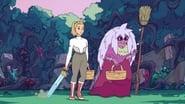 She-Ra y las princesas del poder 1x3