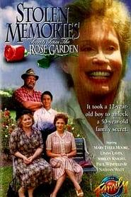Stolen Memories: Secrets from the Rose Garden 1996