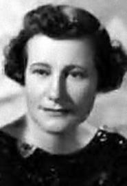 Odette Myrtil