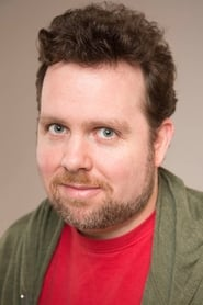 Connor Ratliff
