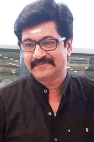 Imagen 'Jeeva' Ravi