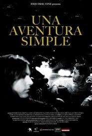 A Simple Adventure