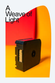 Een weefsel van licht 1970