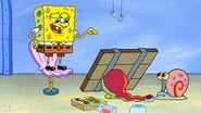 SpongeBob SquarePants saison 10 episode 8