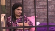 Day 95: Bigg Boss Takes a Drastic Step