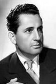 M.J. Frankovich