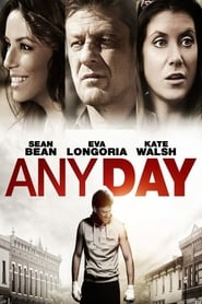 Image Any Day (2015)
