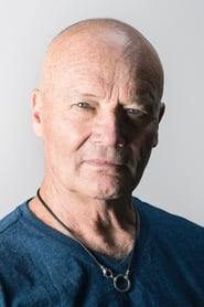 Foto de Creed Bratton