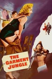The Garment Jungle 1957