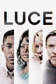 Film Luce streaming VF gratuit complet