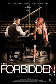 The Forbidden Note (2016)