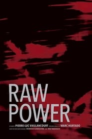 Raw Power 2020