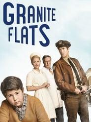 Granite Flats 2013
