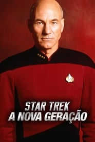 Star Trek: The Next Generation-Azwaad Movie Database