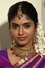 Rasna Pavithran