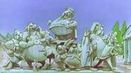 Asterix erobert Rom Bildern