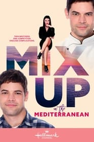 Mix Up in the Mediterranean (2021)