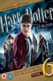 Harry Potter 4 Stream Hd