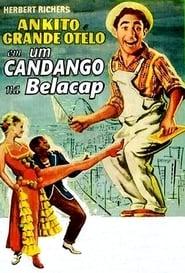 Um Candango na Belacap 1961