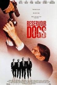 Wilde Hunde german stream online komplett  Reservoir Dogs - Wilde Hunde 1992 4k ultra deutsch stream hd