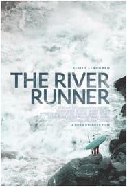 The River Runner en streaming