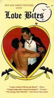 Love Bites (1990)