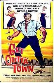 Get Outta Town 1960