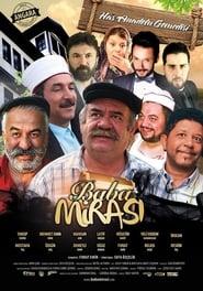 Baba Mirası (2016) CDA Online Cały Film cały film online cda zalukaj