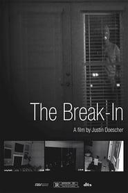 The Break-In (2016)