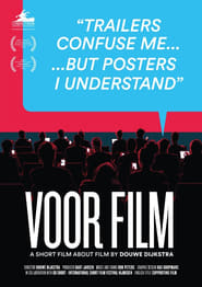 Watch Voor Film  Free Online