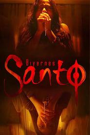 مشاهدة فيلم Biyernes Santo 2021 مترجم أون لاين بجودة عالية
