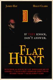 Flat Hunt