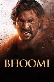 Bhoomi (2021) Hindi Dubbed [Unofficial Dubbed]