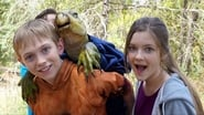 Captura de Jurassic School